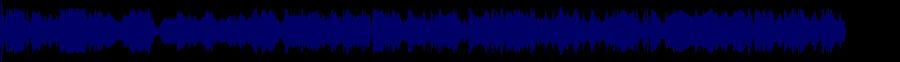 waveform of track #62202