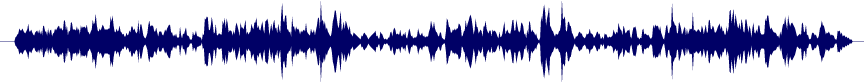 waveform of track #62204