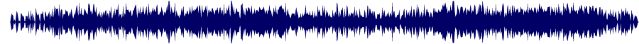 waveform of track #62205