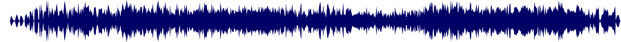 waveform of track #62218