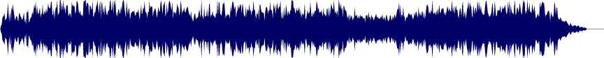 waveform of track #62228
