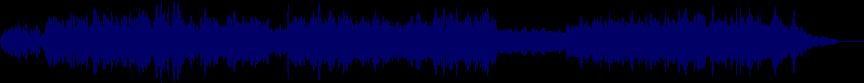 waveform of track #62230
