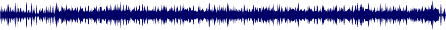 waveform of track #62236