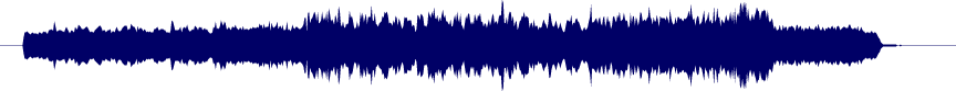waveform of track #62252