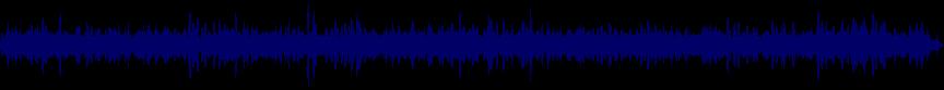 waveform of track #62259