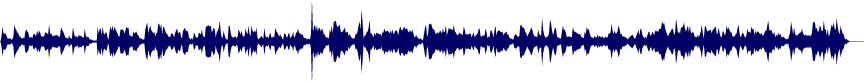waveform of track #62262