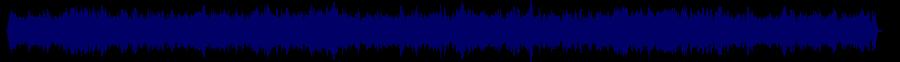 waveform of track #62277