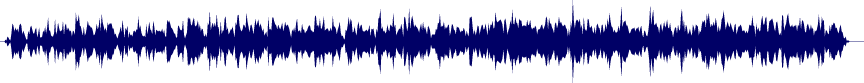 waveform of track #62304