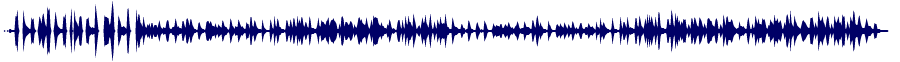 waveform of track #62305