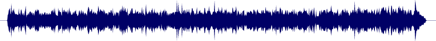 waveform of track #62310