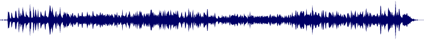 waveform of track #62313