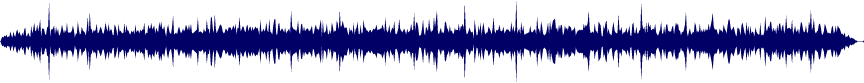 waveform of track #62315