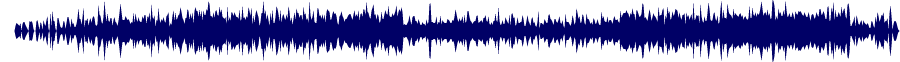 waveform of track #62319