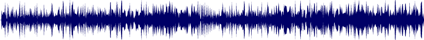 waveform of track #62323
