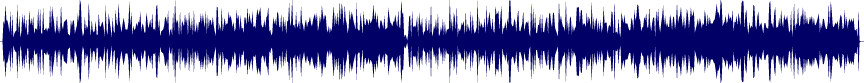 waveform of track #62325