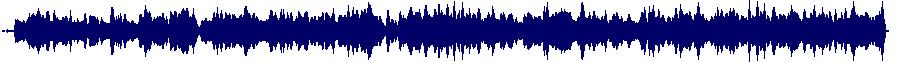 waveform of track #62326