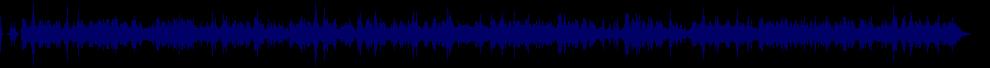waveform of track #62343