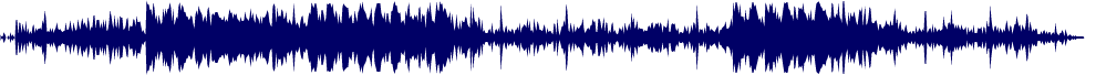 waveform of track #62351