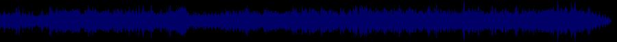 waveform of track #62364