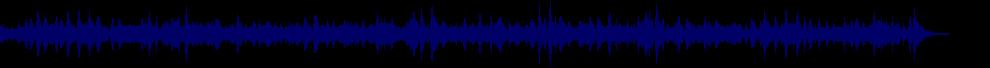waveform of track #62477