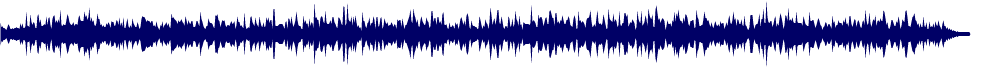 waveform of track #62480