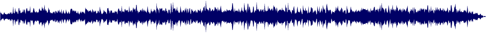 waveform of track #62481