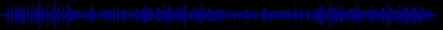 waveform of track #62484