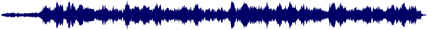 waveform of track #62495