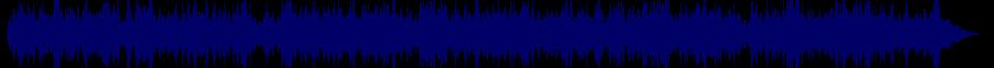 waveform of track #62500