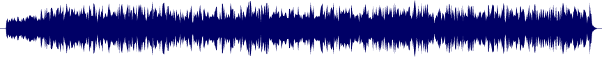 waveform of track #62501