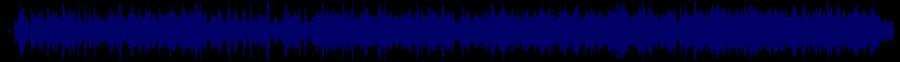 waveform of track #62506