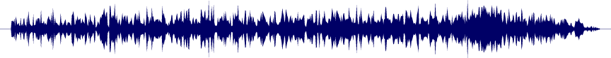 waveform of track #62508
