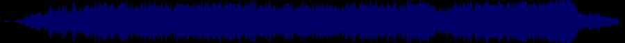 waveform of track #62517