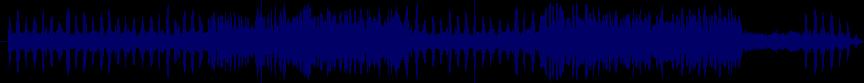 waveform of track #62525
