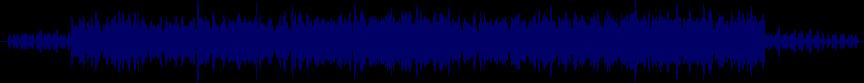 waveform of track #62527