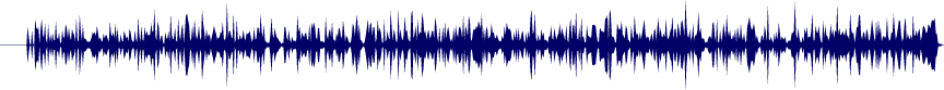 waveform of track #62535