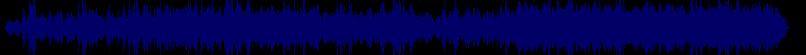 waveform of track #62537