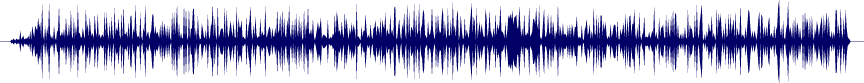 waveform of track #62538