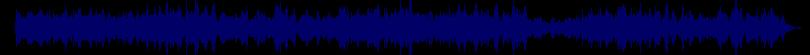 waveform of track #62550