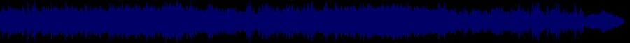 waveform of track #62554