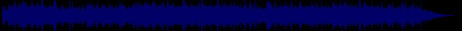 waveform of track #62557