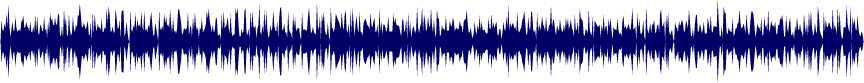 waveform of track #62561