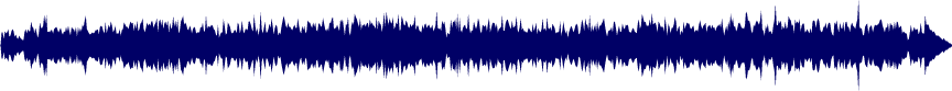 waveform of track #62565