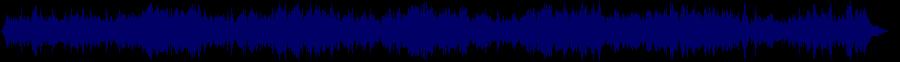 waveform of track #62570