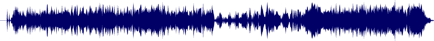 waveform of track #62571