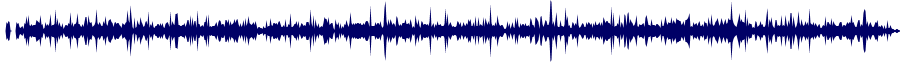 waveform of track #62576