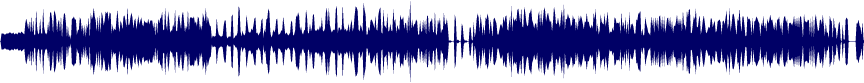 waveform of track #62595