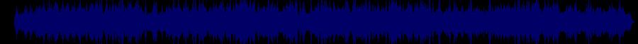 waveform of track #62597