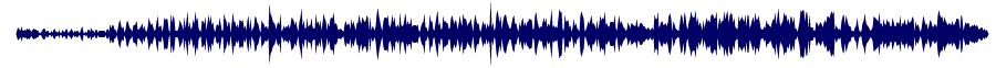 waveform of track #62605