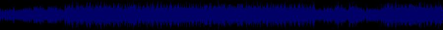 waveform of track #62610